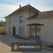 Vente maison / villa Veyrins thuellin 190 000€ - Photo 1