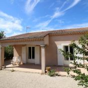 Vente maison / villa Montelimar