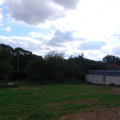 Vente terrain Bailleulval