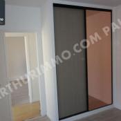 Vente appartement Pau 114990€ - Photo 5