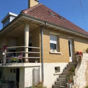 Vente maison / villa Premesques
