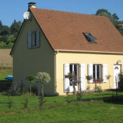 Vente maison / villa Daubeuf Pres Vatteville