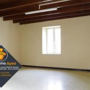 Sale house / villa Aigrefeuille d aunis 124800€ - Picture 3