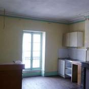 Vente appartement Mirande