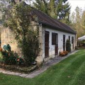 Vente maison / villa Soissons 345000€ - Photo 3