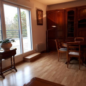 Sale apartment Gisors 253 200€ - Picture 5