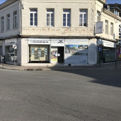 Vente local commercial St quentin 233 200€ - Photo 2