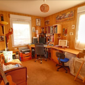 Vente appartement Villefontaine 135000€ - Photo 5