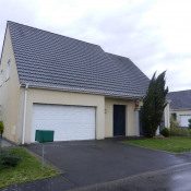 Sale house / villa Sainte Catherine