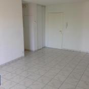 Location appartement Neuville de Poitou