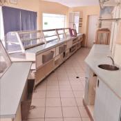 Sale empty room/storage Bergerac 147000€ - Picture 1