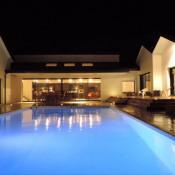 Vente de prestige maison / villa Le bono 1080750€ - Photo 3