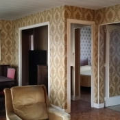 Vente appartement Lourdes 47 990€ - Photo 3