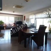 Vente appartement Pau 377600€ - Photo 6