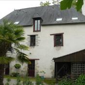 Vente de prestige maison / villa Josselin 364000€ - Photo 1