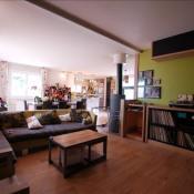 Vente maison / villa Beynes 335000€ - Photo 3