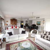 Vente de prestige appartement Villeneuve Loubet