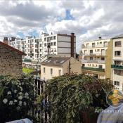 Sale apartment Drancy 178000€ - Picture 4