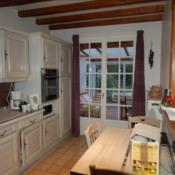 Vente maison / villa Marcq 399000€ - Photo 5