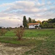 Sale site Fontenay-le-comte 55000€ - Picture 1