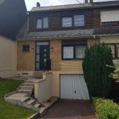 Sale house / villa Valenciennes