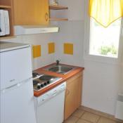 Vente appartement Prayssac 59400€ - Photo 4