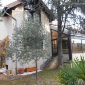 Vente maison / villa Eybens