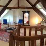 Sale house / villa Fecamp 265000€ - Picture 4