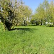 Sale site Fontenay-le-comte 108000€ - Picture 4