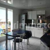 Sale house / villa Fecamp 219350€ - Picture 8