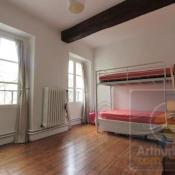 Sale apartment Rambouillet 319000€ - Picture 6