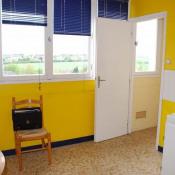 Sale apartment Caen 117000€ - Picture 6