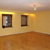 Sale building Schirmeck 119000€ - Picture 2