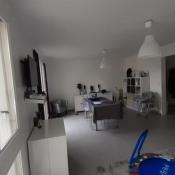 Vente appartement Ouest De Rouen Agglo
