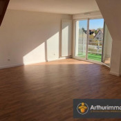 Vente appartement Colmar 209 000€ - Photo 2