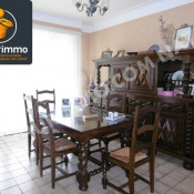 Sale house / villa Nay 176 800€ - Picture 7