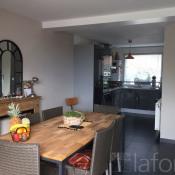 Vente maison / villa Aulnoy Lez Valenciennes