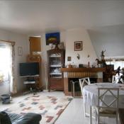 Sale apartment La ferte sous jouarre 220000€ - Picture 3