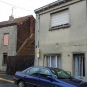 Vente maison / villa Wavrechain sous Denain