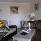 Sale house / villa Andilly 254 800€ - Picture 3
