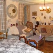 Vente maison / villa Boos Bourg 10 Minutes