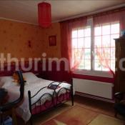 Sale house / villa Fecamp 181600€ - Picture 6