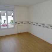 Sale apartment Villers cotterets 172000€ - Picture 4