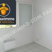 Vente appartement Billere 70000€ - Photo 6