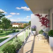Vente appartement Thonon les bains 275000€ - Photo 3