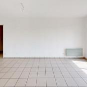 Vente appartement Maromme