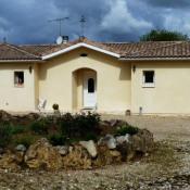Vente maison / villa St Antoine Sur L Isle