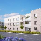 Vente appartement Canteleu