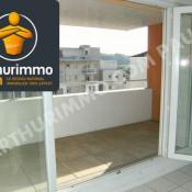 Vente appartement Billere 70000€ - Photo 4