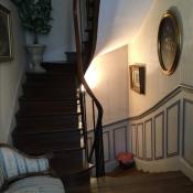 Sale house / villa Sens 232000€ - Picture 8